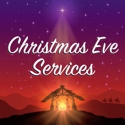 christmas eve services in henrico county christmaseveservices christmaseveservices christmaseveservices