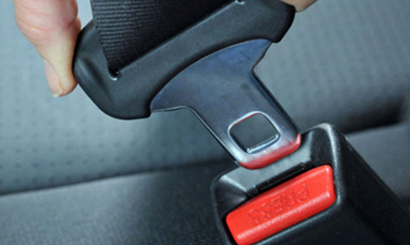 Virginia Legislators Have Rejected All Bills Expanding Seat Belt Requirements In Privately Owned Vehicles This Session The Last Two