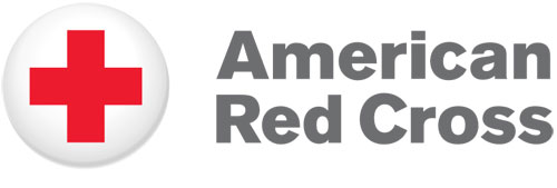 Red Cross seeks to address emergency blood shortage | The