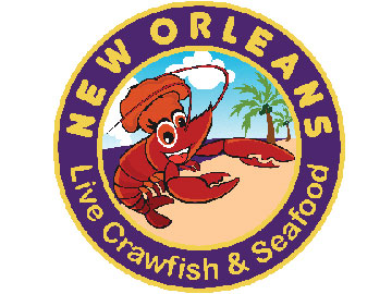 Live Crawfish and Seafood | The Henrico Citizen