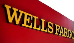 Virginia Receives Settlement Money From Wells Fargo The Henrico