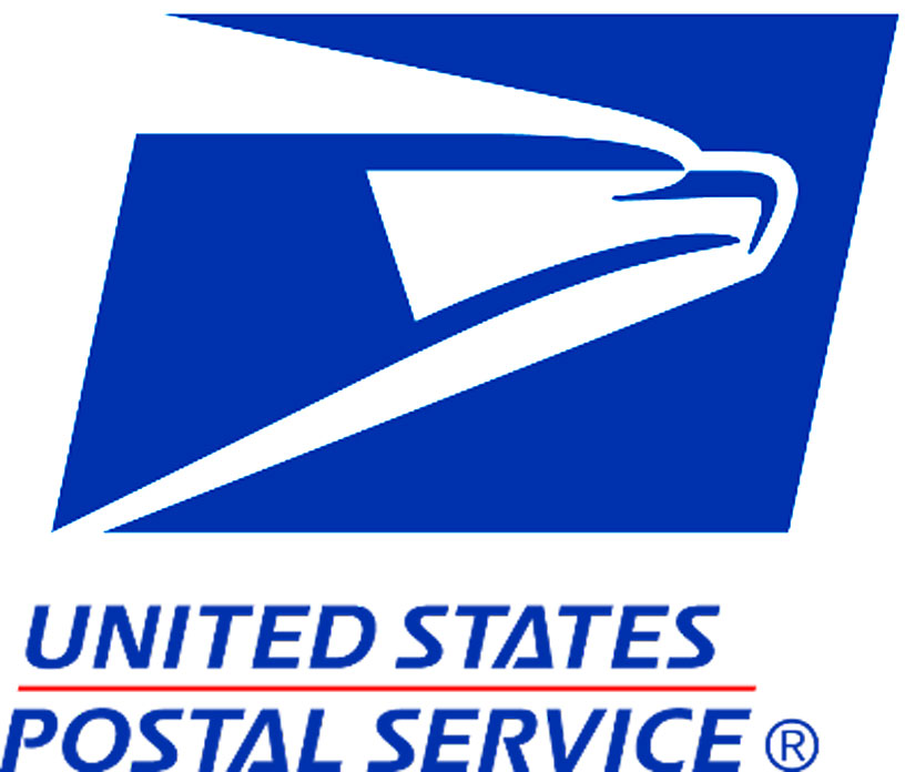 Us Postal Service Hiring For Holiday Jobs The Henrico Citizen