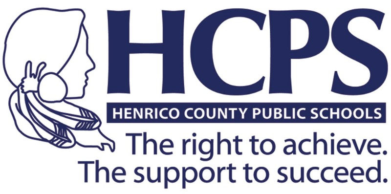 Hcps Calendar 2022 23.Henrico Schools Officials Propose 2 New Elementaries Expanded Middle School The Henrico Citizen